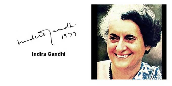 http://rajputsamaj.com/image/Indira-Gandhi.jpg